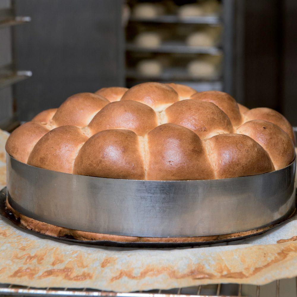 pains-speciaux--