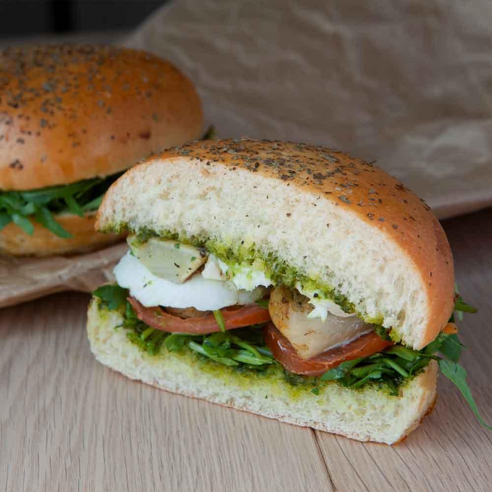 sandwich-1000x1000