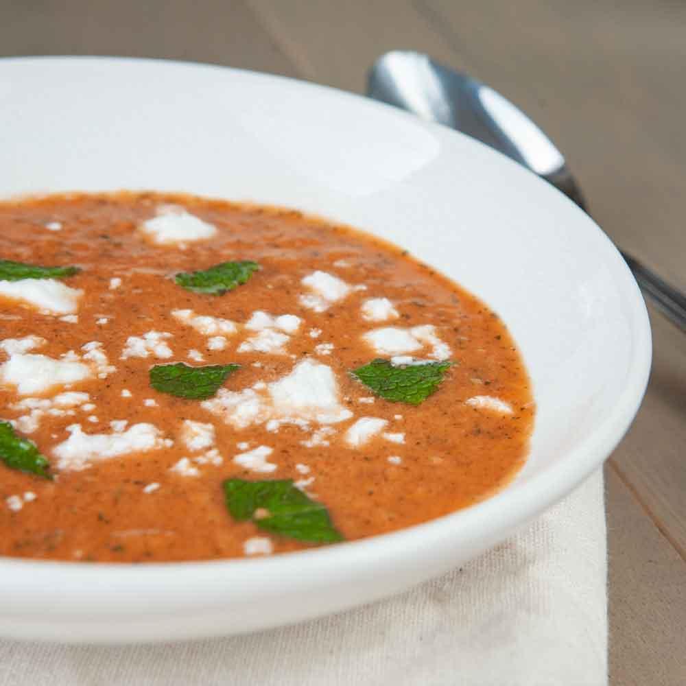 soupe-1000x1000